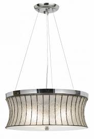 cylinder pendant light oversized glass pendant lighting three hanging lights white and gold pendant light long pendant light fixture one light