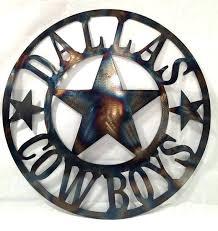 dallas wall art cowboy wall decor cowboys wall art torched metal wall art metal art with on dallas cowboys logo wall art with dallas wall art cowboy wall decor cowboys wall art torched metal