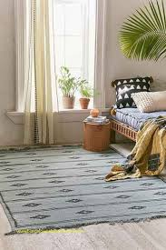 urban rugs elegant kitchen rug urban outfitters for home design beautiful about a space gallery