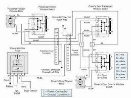 boss bv9967bi connector wiring diagram wiring diagram library boss bv9967bi connector wiring diagram