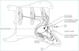 1975 fender stratocaster wiring diagram example electrical wiring rh huntervalleyhotels co mexican strat wiring diagram stratocaster wiring diagram with