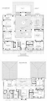 house plan u shaped house plans with courtyard pool country design photos pics