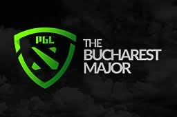 browse leagues trackdota