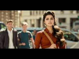 south actress in hindi dubbed s