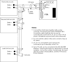 813a540860fe92ffe4e7d626716dacefa5231ccb71ca84811e6eb00fec4838c5 exhibit (a)(11) on honeywell fta wiring diagram