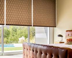 Window Treatments  Ideas For Curtains Blinds Valances  HGTVWindow Blinds And Curtains