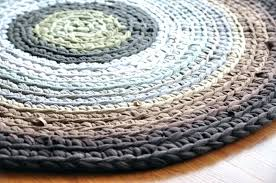 gallery circular area rugs modern round contemporary