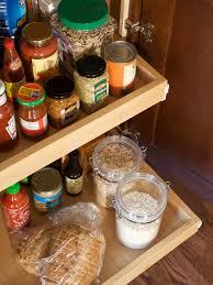 Kitchen Pantry Organize Your Kitchen Pantry Hgtv