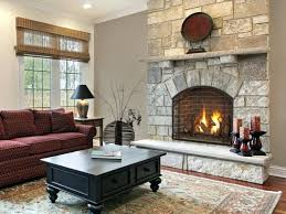 gas fireplace heaters discover the diffe features find with heating systems used stove for