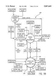 l120 wiring diagram wiring diagram host l120 wiring diagram wiring diagram datasource limitorque l120 actuator wiring diagram john deere l130 wiring harness