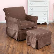 slipcovers idea rocking chair slipcovers wooden rocking chair covers rocking chair slipcovers for nursery taupe