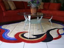 custom cool rugs s