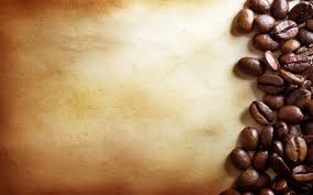 coffee beans desktop background. Interesting Background Coffee Beans  Photography Coffee Beans Beautiful Abstract Flag This  Wallpaper  Inside Desktop Background R