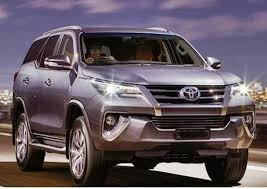 2018 toyota 7 seater. exellent seater 2018 toyota fortuner canada review on toyota 7 seater t