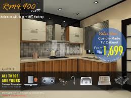 Kitchen Design Price List Kitchen Staggering Kitchen Wardrobe Price Kitchen Wardrobe