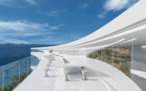 CJWHO  (Luxury Villa Mahina - New Zealand)