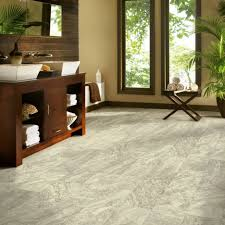 sheet vinyl flooring can consistently mimic wood grain and stone patterns as well as many other unique patterns and styles vinyl has the largest pattern