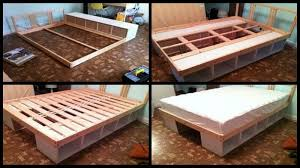 small bedroom storage ideas diy for best small bedroom storage ideas diy diy storage bed ideas