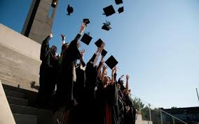 university grade inflation warning as number of students obtaining university grade inflation warning as number of students obtaining first class degrees triples in less than two decades