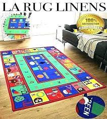 childrens playroom rugs colorful kids rug colorful rugs for playroom fun rugs kids boys children toddler playroom rug nursery