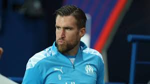 Kevin Strootman explains his choice to leave OM