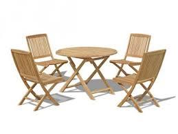 unique 60 inch round folding table costco garden folding chairs round tables table and chairs