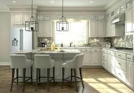 kitchen lighting track. Plain Track Kitchen Lighting Track Pendants Ikea To