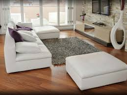 rugs for wood floors nice ideas hardwood area rug on floor designs with 6