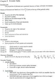 periodic table review worksheet answers | Periodic & Diagrams Science