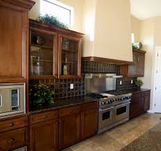 Home Depot Kitchen Remodel Best Kitchen Decoration - Home depot kitchen remodeling