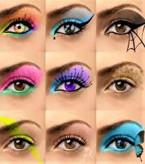 best beautiful makeup ideas