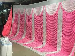 Brooke heflin cordero is a. Manufacturer Of Decorative Wedding Tent From Vadodara By Nigam Mandap Supplier