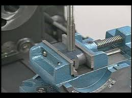 How to Select the Best <b>Cutting</b> Tool For Milling Operations - Basic ...