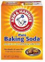 baking soda en afvallen