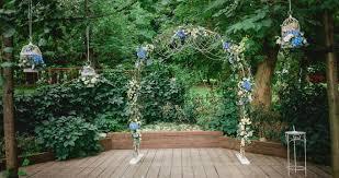 20 best albany ny wedding venues