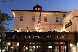 newport s best restaurants open for late night food