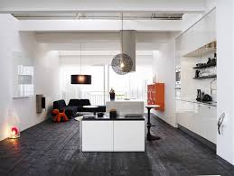 Swedish Bedroom Furniture Awesome Scandinavian Kitchen Interior Design Ideas With White