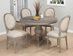 2 jofran burnt grey oval tufted back side chairs jfn 856 948 jfn dining room tablesround