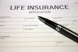 A Simple Plan For Researching Insurance