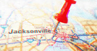 The Need You City Most Underrated In To Is Jacksonville Florida q65Bw4W