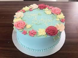 Cake Designs Birthday For Husband Birthdaycakeforhusbandml