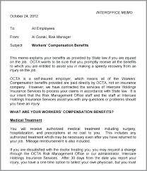 Example Of Office Memorandum Letter Internal Office Memo Template Beautiful 5 Free Interoffice