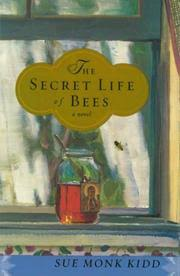 the secret life of bees by sue monk kidd kirkus reviews the secret life of bees