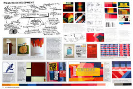 graphic design sketchbook ideas inspirational examples graphic design sketchbook ideas 22 inspirational examples