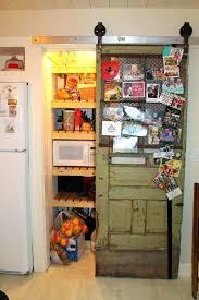 behind door pantry storage over door storage pantry door rack storage shelves back of door storage
