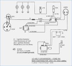 basic ignition switch wiring diagram brandforesight co ford 8n distributor wiring wiring diagram