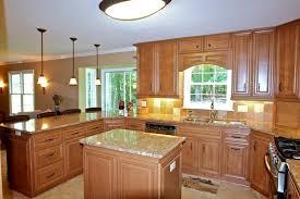 Kitchen Design Virginia With Fine Kitchen Design Virginia Kitchen Update In  Virginia Minimalist