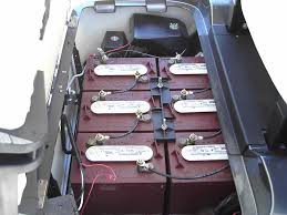 fascinating photo sep 22 2 27 22 pm e1485273457947 to dark 6 volt battery full charge voltage at Trojan Golf Cart Batteries Wiring Diagram