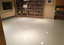 painted basement floorsLovely Brilliant Basement Floor Paint Basement Floor Epoxy Coating