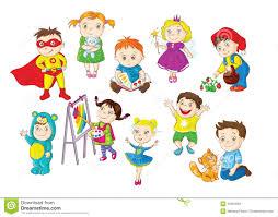 indoor activities for kids. Toddlers Activities Indoor For Kids